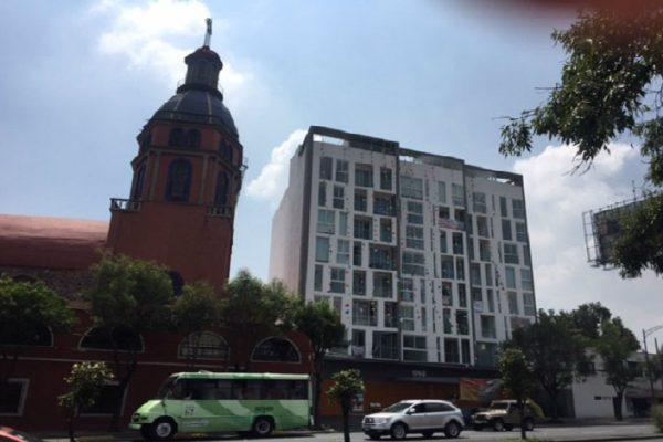 Ac bienes ra ces renta y venta de condominios for Calle prado norte 135 piso 2 col lomas de chapultepec