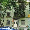 Departamento en renta Cuauhtémoc