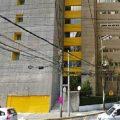 Departamento en venta Lomas de Chapultepec