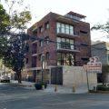 Departamento en renta Del Valle Centro