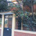 Casa en renta Narciso Mendoza, Tlalpan