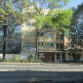 Departamento en renta Del Valle Norte