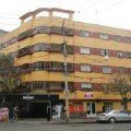 Departamento en renta Hipódromo Condesa, Cuauhtémoc
