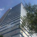 Oficina en renta Av. Insurgentes Sur, Del. Valle