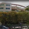Departamento en renta Vértiz Narvarte