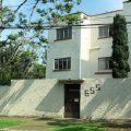 Loft en renta Lomas de Chapultepec