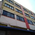 Departamento en venta Ex Hipódromo de Peralvillo
