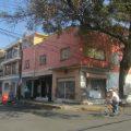 Local en renta cerca del Hospital la Raza