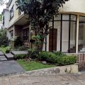 Departamento en renta Anzures, Miguel Hidalgo