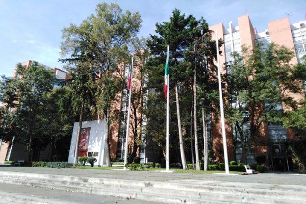 Departamento en venta Villa Olímpica, Tlalpan